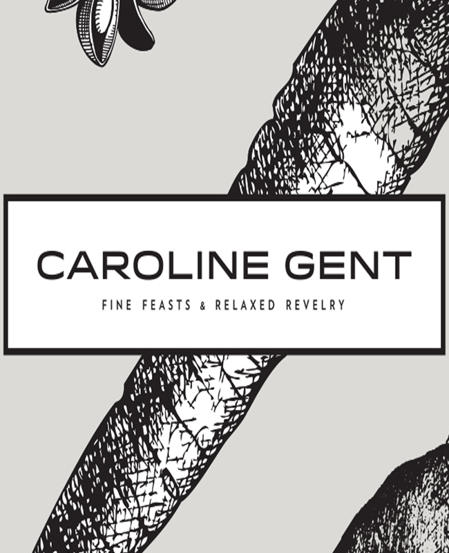 Caroline Gent Events